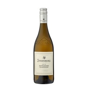 Steenberg Rattlesnake Sauvignon Blanc 2018