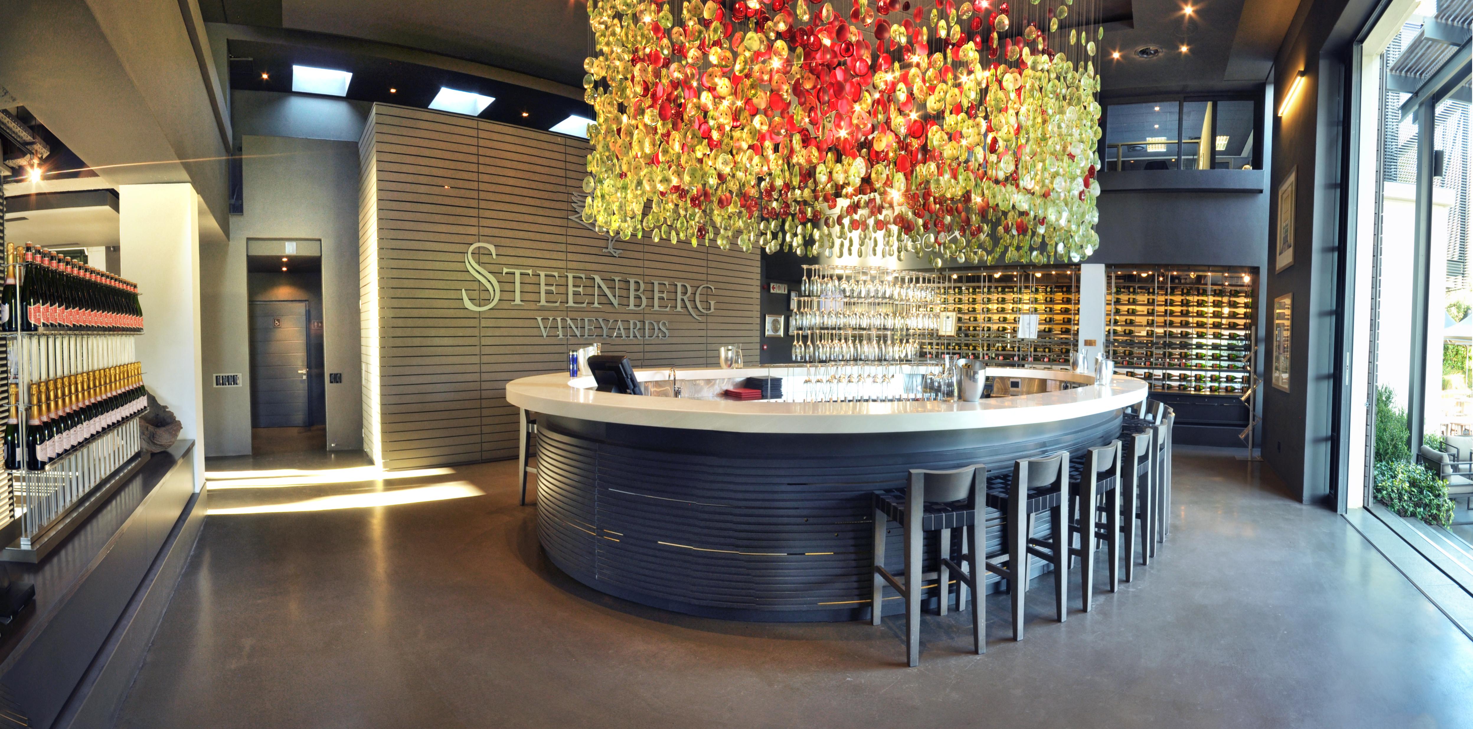 Steenberg image gallery
