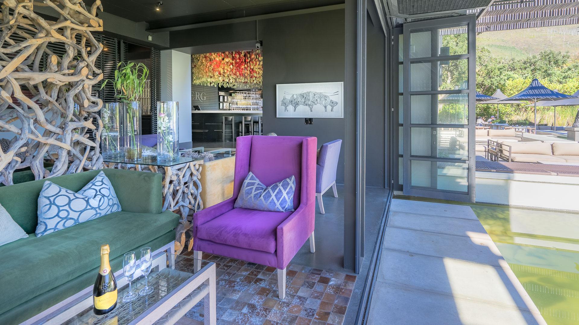 Steenberg Tasting Room Lounge (1)