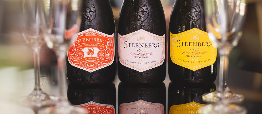 bubbly brunch, bistro 1682, brunch, steenberg, mcc