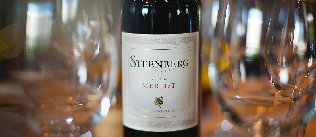 red wine, bistro 1682, steenberg