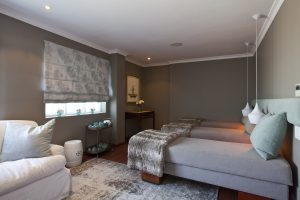 Steenberg Spa image gallery