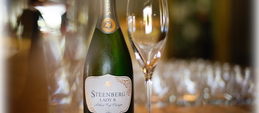 5 Stars for Steenberg Lady R MCC 2012 in Platter's Wine Guide 2018