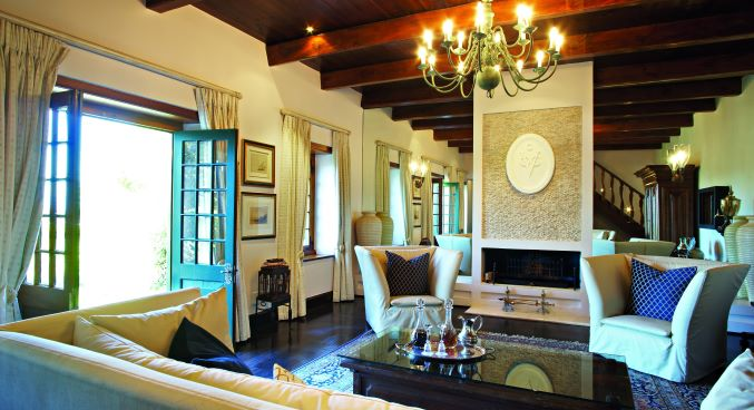 STEENBERG HOTEL RENOVATION: BEFORE AND AFTER SERIES
