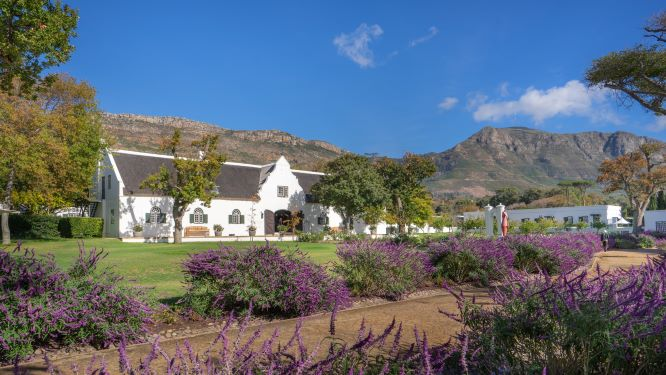 STEENBERG HOTEL BUSINESS TRAVEL SPECIALS