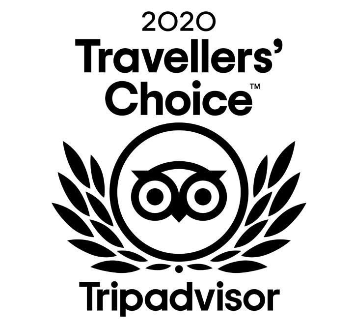 2020_trip