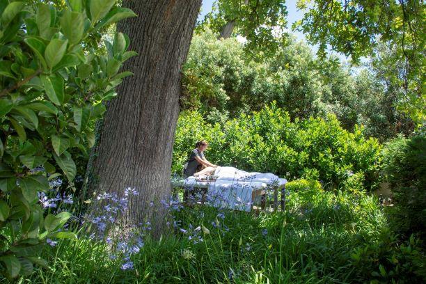 Scented Garden3 WEBCR