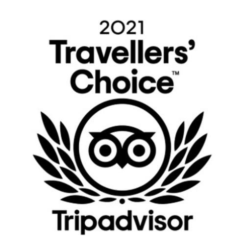 2021_trip
