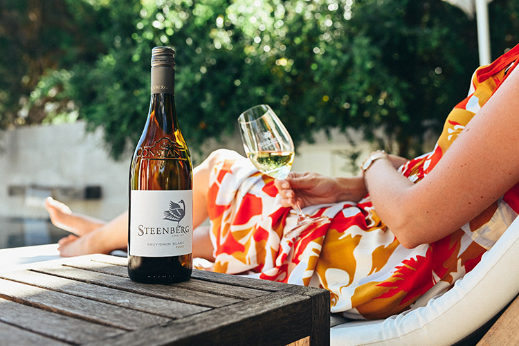 Steenberg Wines