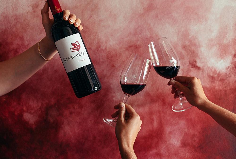 wine-club-new